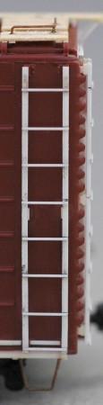 ladder_web