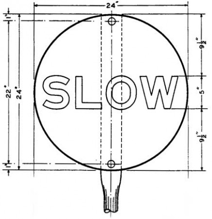slow_board_drwng