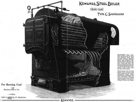 1929 boiler ad.