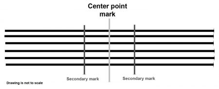201605_band_marking